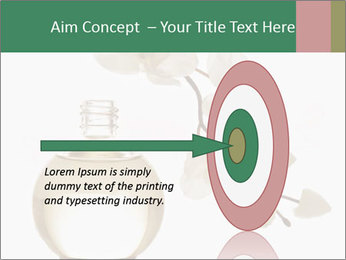 0000075966 PowerPoint Template - Slide 83