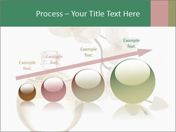 0000075966 PowerPoint Template - Slide 87