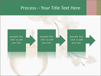 0000075966 PowerPoint Template - Slide 88