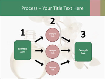 0000075966 PowerPoint Template - Slide 92