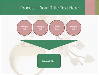 0000075966 PowerPoint Template - Slide 93
