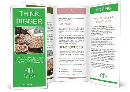 0000075967 Brochure Template