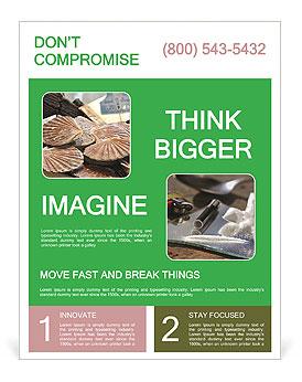 0000075967 Flyer Templates