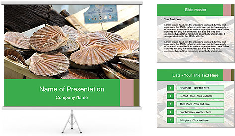 0000075967 PowerPoint Template