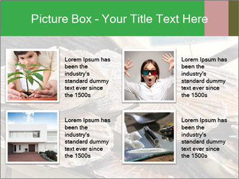 0000075967 PowerPoint Template - Slide 14