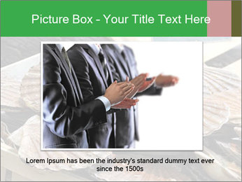 0000075967 PowerPoint Template - Slide 16