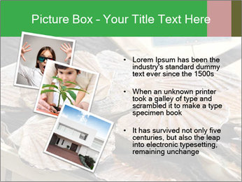 0000075967 PowerPoint Template - Slide 17