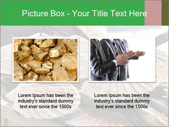 0000075967 PowerPoint Template - Slide 18