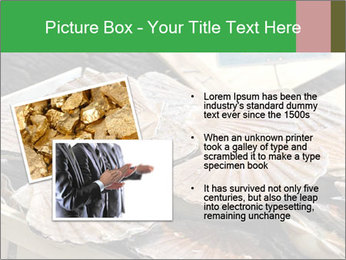 0000075967 PowerPoint Template - Slide 20