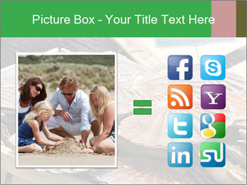 0000075967 PowerPoint Template - Slide 21