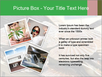 0000075967 PowerPoint Template - Slide 23