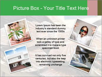 0000075967 PowerPoint Template - Slide 24