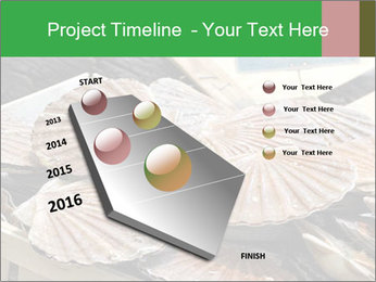 0000075967 PowerPoint Template - Slide 26