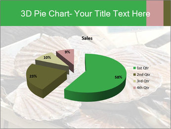 0000075967 PowerPoint Template - Slide 35