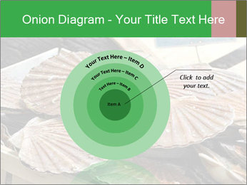0000075967 PowerPoint Template - Slide 61