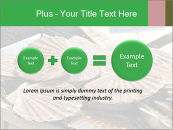 0000075967 PowerPoint Template - Slide 75
