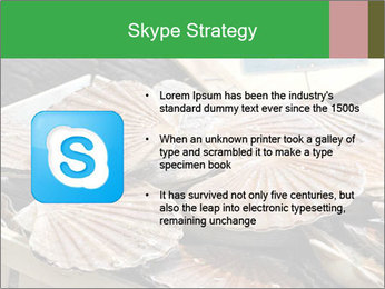 0000075967 PowerPoint Template - Slide 8