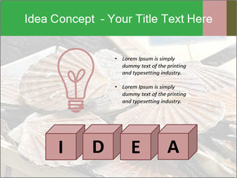 0000075967 PowerPoint Template - Slide 80
