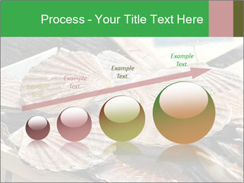 0000075967 PowerPoint Template - Slide 87