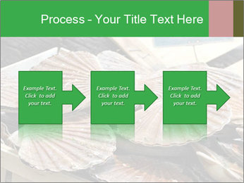 0000075967 PowerPoint Template - Slide 88