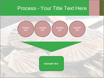 0000075967 PowerPoint Template - Slide 93