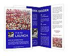0000075968 Brochure Templates