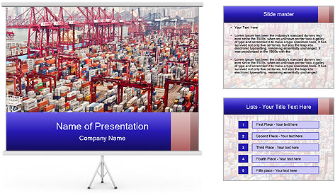 0000075968 PowerPoint Template