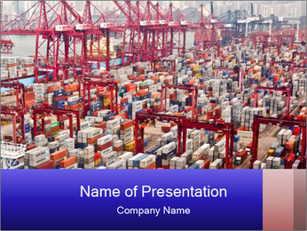 0000075968 PowerPoint Templates - Slide 1