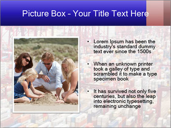 0000075968 PowerPoint Templates - Slide 13