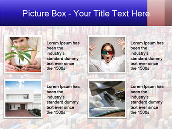 0000075968 PowerPoint Templates - Slide 14