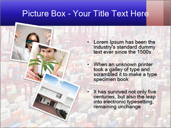 0000075968 PowerPoint Templates - Slide 17
