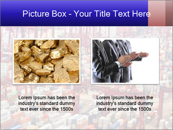 0000075968 PowerPoint Templates - Slide 18