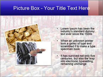 0000075968 PowerPoint Templates - Slide 20
