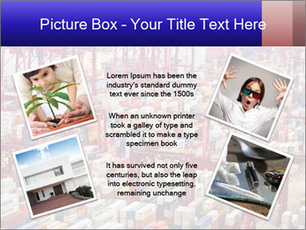 0000075968 PowerPoint Templates - Slide 24