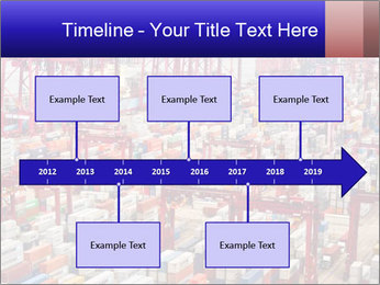 0000075968 PowerPoint Templates - Slide 28