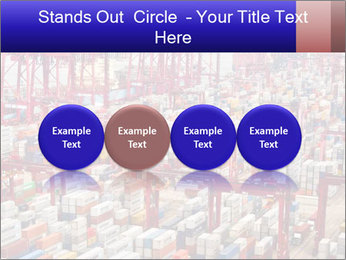 0000075968 PowerPoint Templates - Slide 76