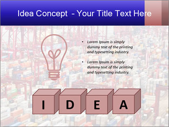 0000075968 PowerPoint Templates - Slide 80
