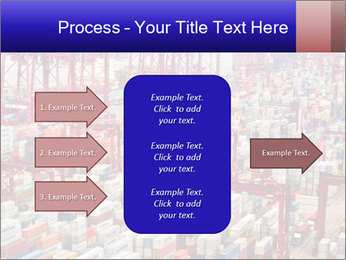0000075968 PowerPoint Templates - Slide 85