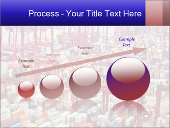 0000075968 PowerPoint Templates - Slide 87