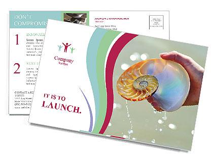 0000075969 Postcard Template