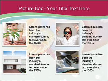 0000075969 PowerPoint Template - Slide 14