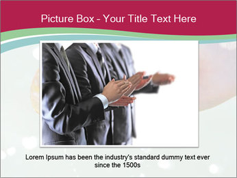 0000075969 PowerPoint Template - Slide 16