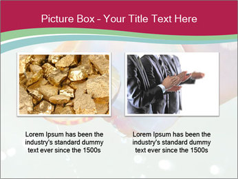 0000075969 PowerPoint Template - Slide 18