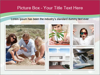 0000075969 PowerPoint Template - Slide 19