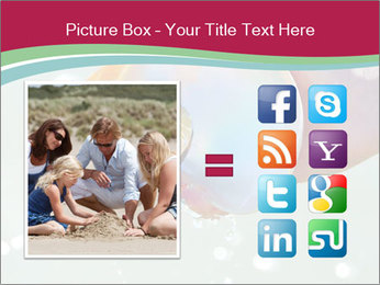 0000075969 PowerPoint Template - Slide 21
