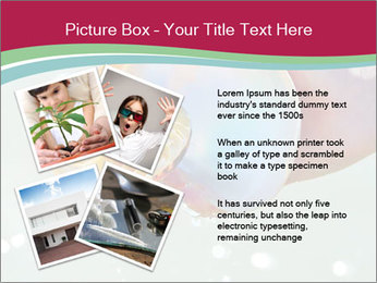 0000075969 PowerPoint Template - Slide 23
