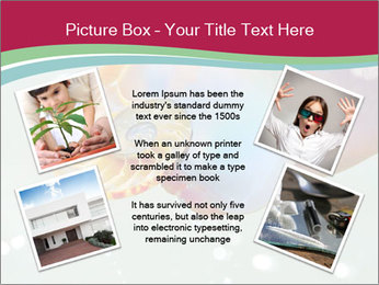 0000075969 PowerPoint Template - Slide 24
