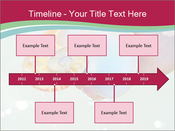 0000075969 PowerPoint Template - Slide 28