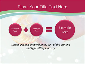 0000075969 PowerPoint Template - Slide 75