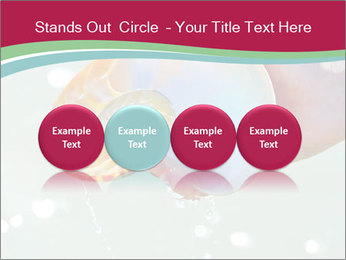 0000075969 PowerPoint Template - Slide 76
